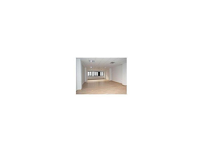 Imagen_1957732 - Oficina en alquiler opción compra en calle Francisco Aritio, Guadalajara - 214744833