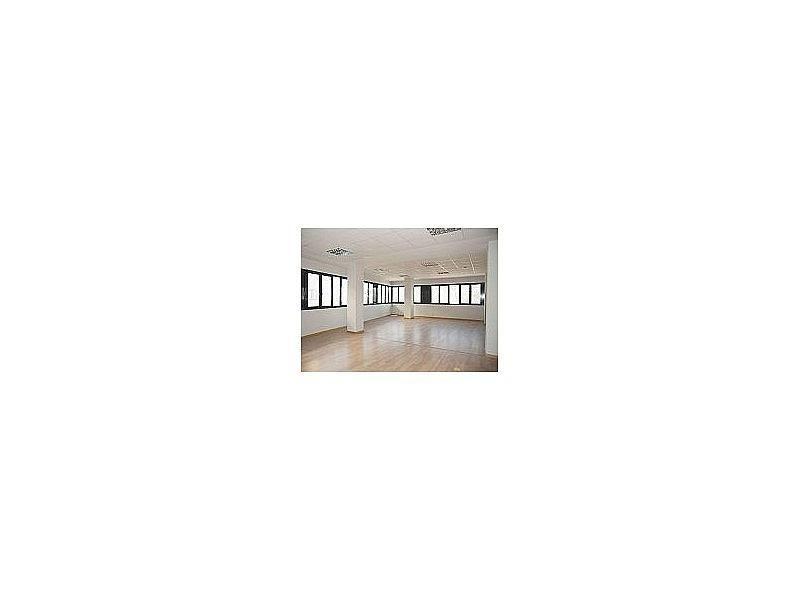 Imagen_1957735 - Oficina en alquiler opción compra en calle Francisco Aritio, Guadalajara - 214744836