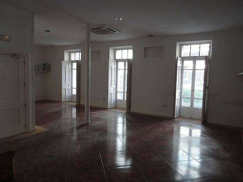DSC00347 - Oficina en alquiler en calle Virgen del Amparo, Guadalajara - 197156759