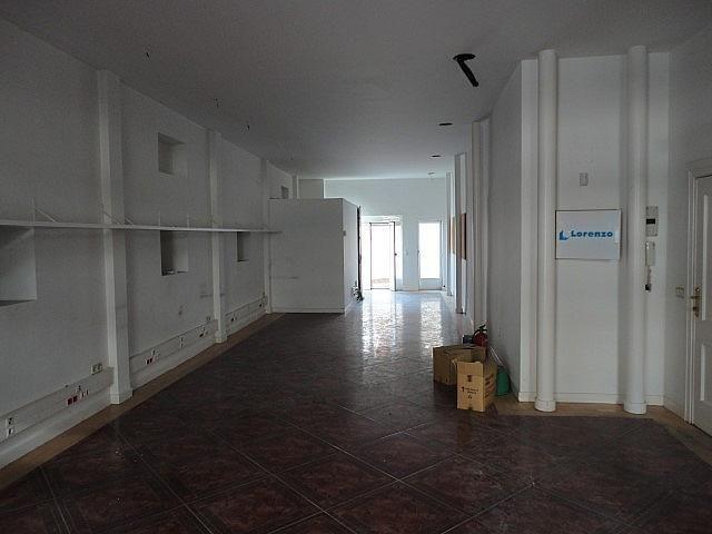 DSC00349 - Oficina en alquiler en calle Virgen del Amparo, Guadalajara - 197156768