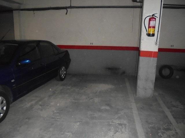 DSC04659 - Garaje en alquiler en calle Castilla, Guadalajara - 215910546