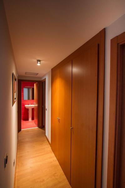 Piso en alquiler en calle Sevilla, Pinto - 109929585