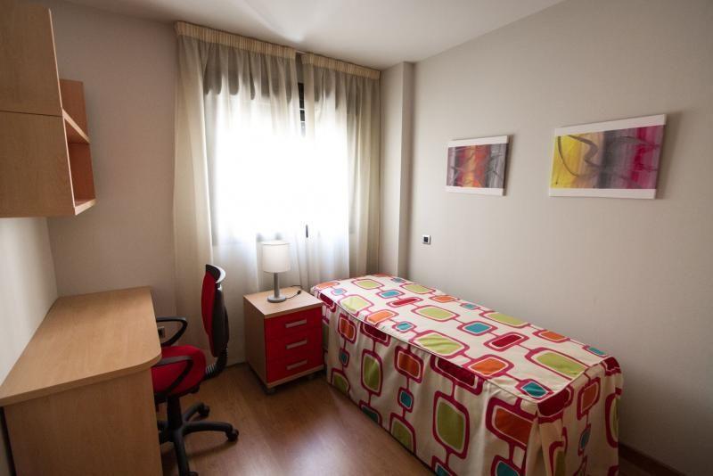 Piso en alquiler en calle Sevilla, Pinto - 109929600