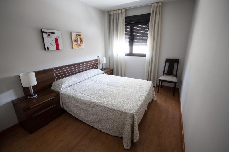 Piso en alquiler en calle Sevilla, Pinto - 109929603
