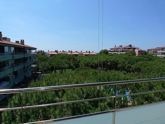 Apartamento en venta en calle Europa, Gavà Mar en Gavà - 264801898