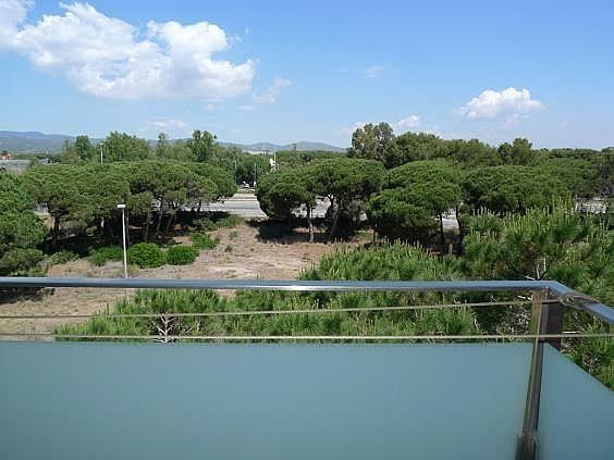 Apartamento en venta en calle Europa, Gavà Mar en Gavà - 264801901