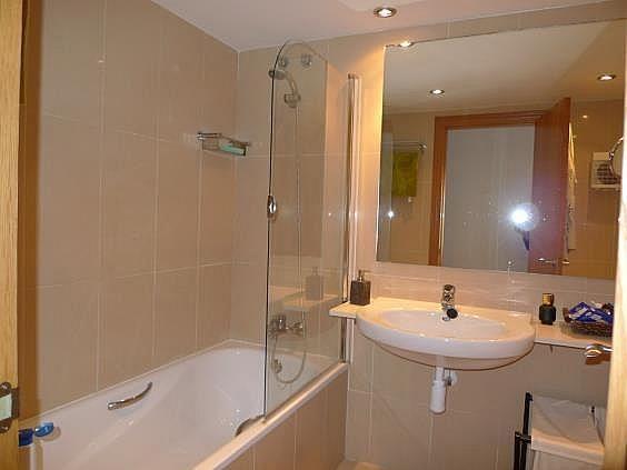 Apartamento en venta en calle Europa, Gavà Mar en Gavà - 264801922