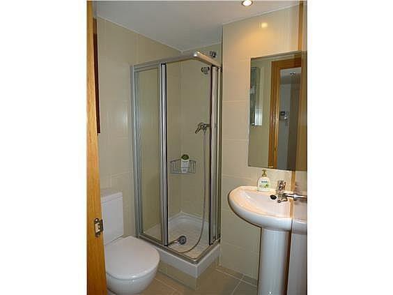 Apartamento en venta en calle Europa, Gavà Mar en Gavà - 264801928