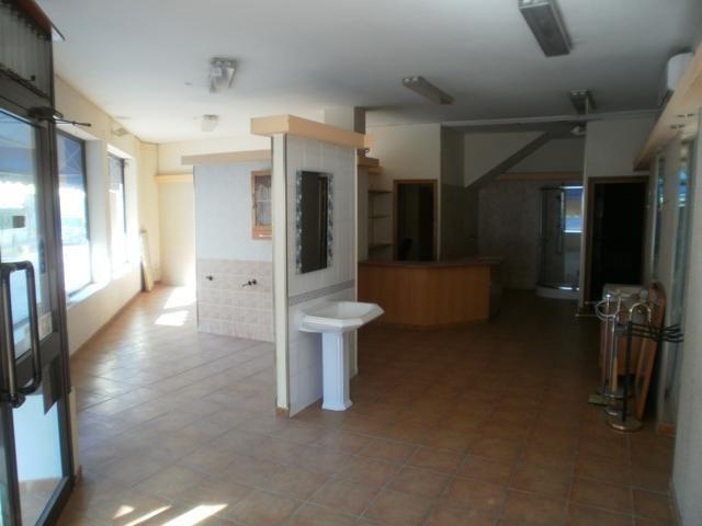 Detalles - Local comercial en alquiler en Pinto - 121053824