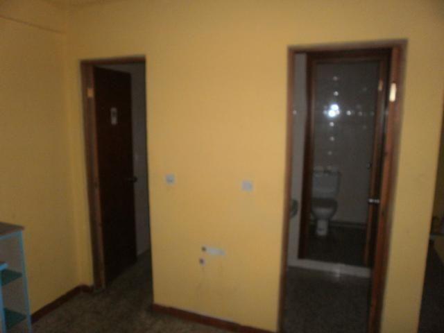 Baño - Local comercial en alquiler en Pinto - 121053831