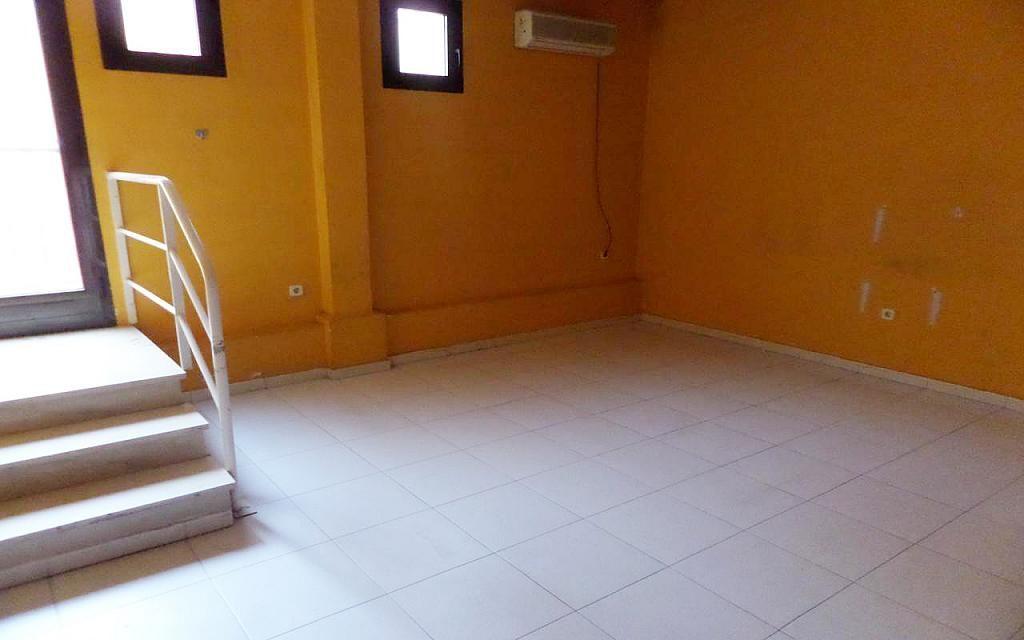 Local en alquiler en Pinto - 186488736