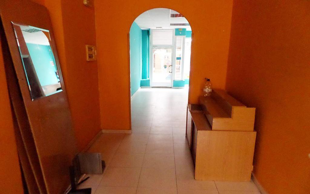 Local en alquiler en Pinto - 186488739