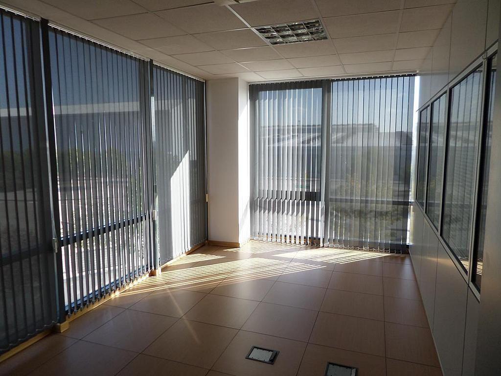 Oficina en alquiler en Ciempozuelos - 218221413