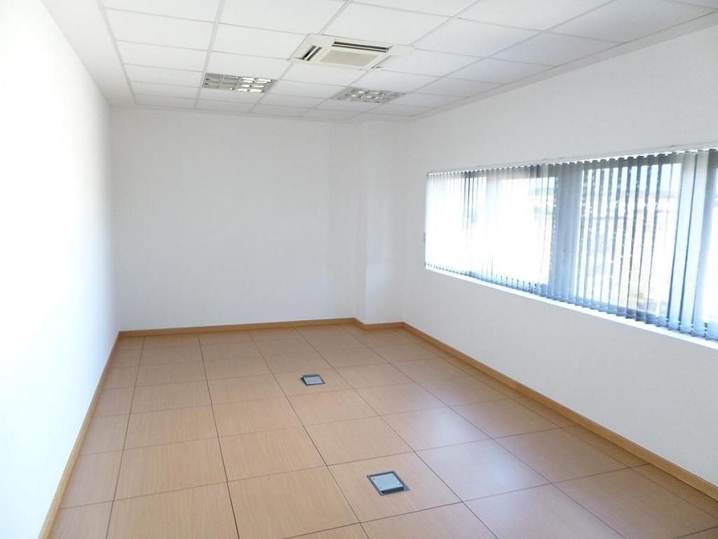 Oficina en alquiler en Ciempozuelos - 218221417