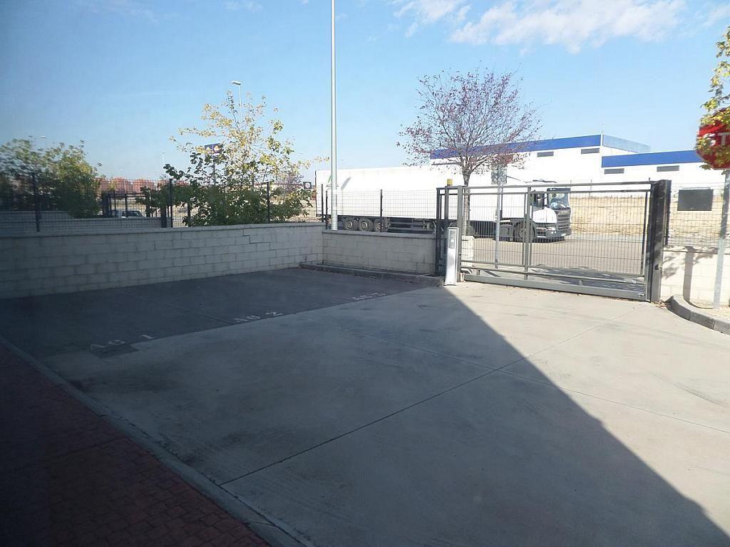 Oficina en alquiler en Ciempozuelos - 218221430