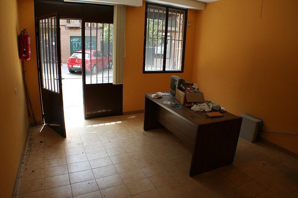 Local en alquiler en Pinto - 243024498