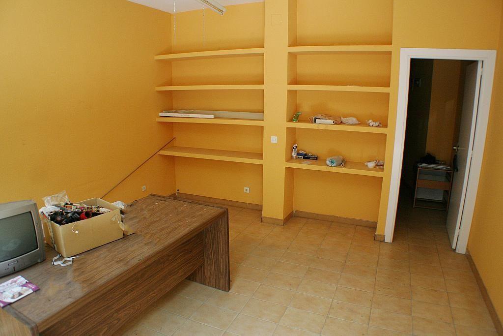 Local en alquiler en Pinto - 243024525