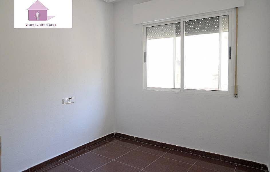 Foto - Piso en alquiler en calle Molina de Segura, Molina de Segura - 280800118