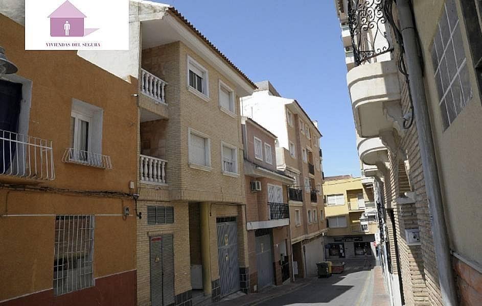 Foto - Piso en alquiler en calle Molina de Segura, Molina de Segura - 280800133