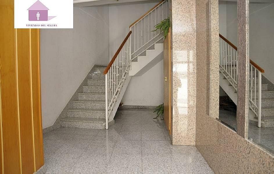 Foto - Piso en alquiler en calle Molina de Segura, Molina de Segura - 280800142