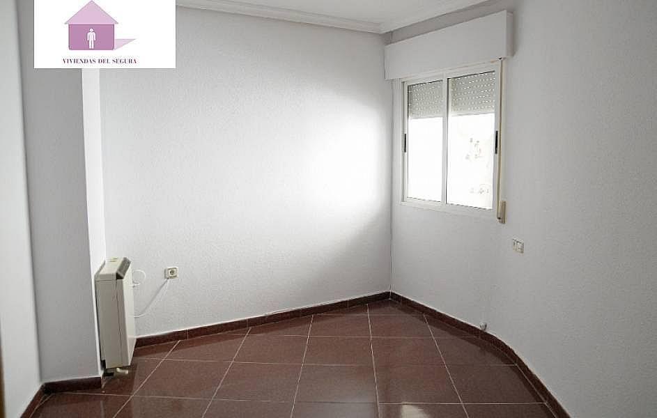 Foto - Piso en alquiler en calle Molina de Segura, Molina de Segura - 280800148