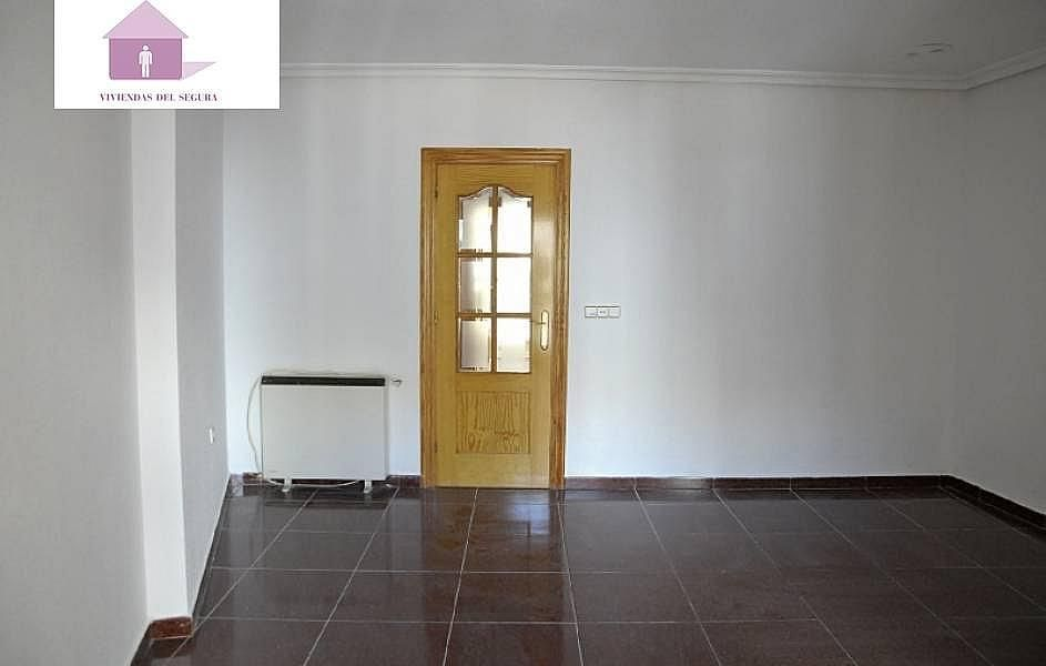 Foto - Piso en alquiler en calle Molina de Segura, Molina de Segura - 280800154