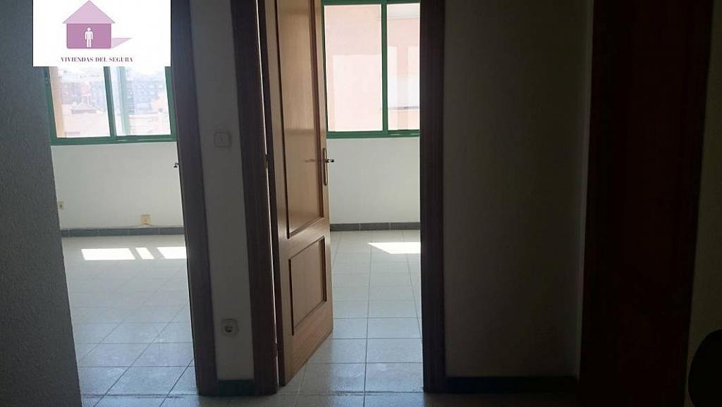 Foto - Oficina en alquiler en calle Juzgados, Molina de Segura - 280799896