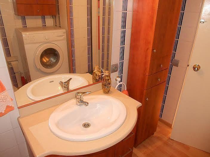 SinEstancia - Apartamento en venta en urbanización La Vall, Santa Susanna - 291232339