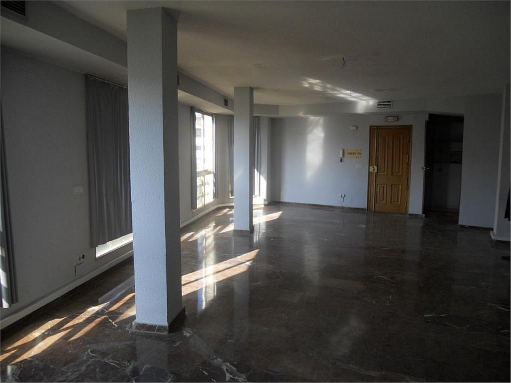 Oficina en alquiler en La Magdalena en Jaén - 404969642
