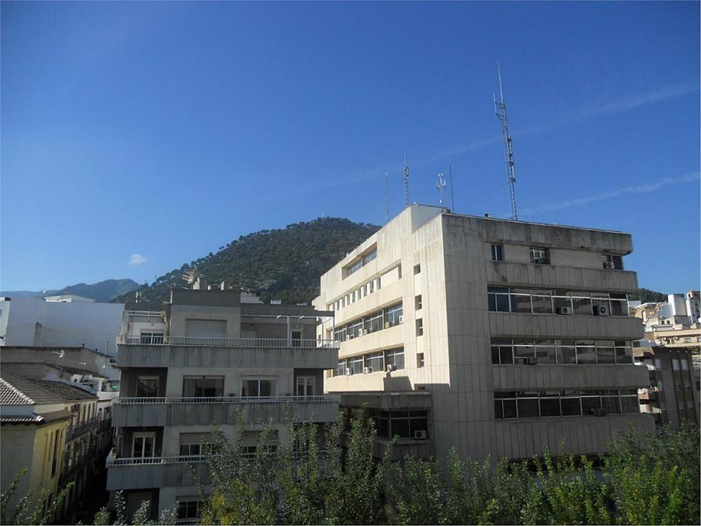 Oficina en alquiler en La Magdalena en Jaén - 404969657