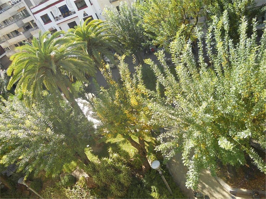 Oficina en alquiler en La Magdalena en Jaén - 404969660