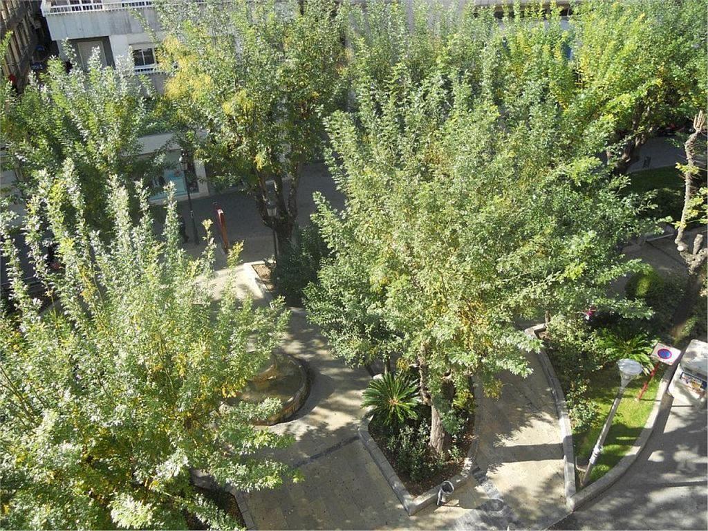 Oficina en alquiler en La Magdalena en Jaén - 404969663