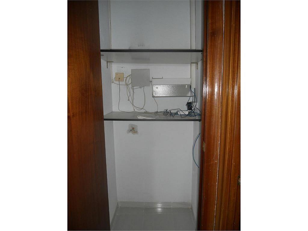 Oficina en alquiler en La Magdalena en Jaén - 404969669