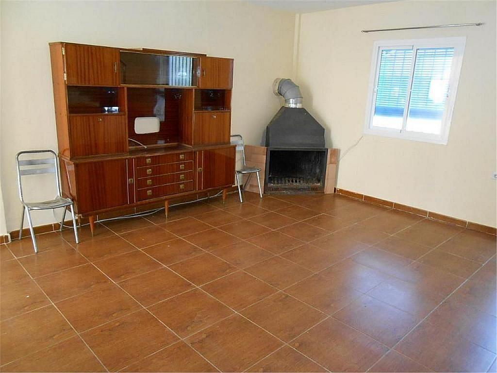 Casa en alquiler en Tiro Nacional en Jaén - 404969297