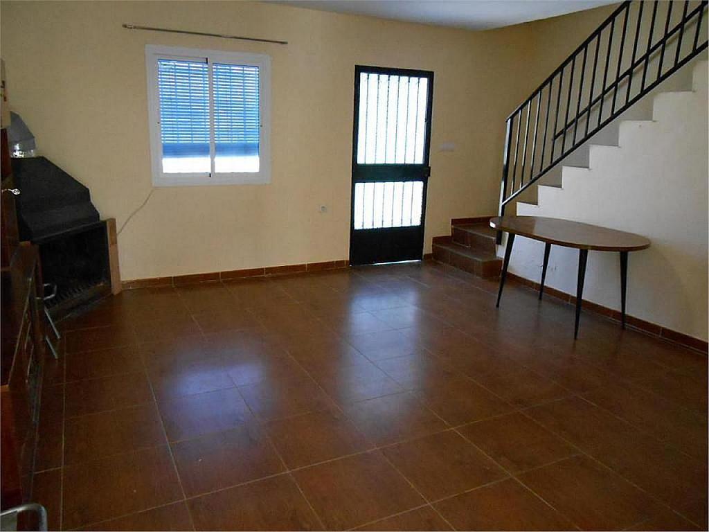 Casa en alquiler en Tiro Nacional en Jaén - 404969300