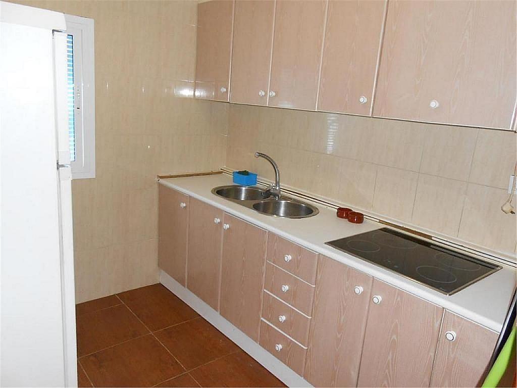 Casa en alquiler en Tiro Nacional en Jaén - 404969303