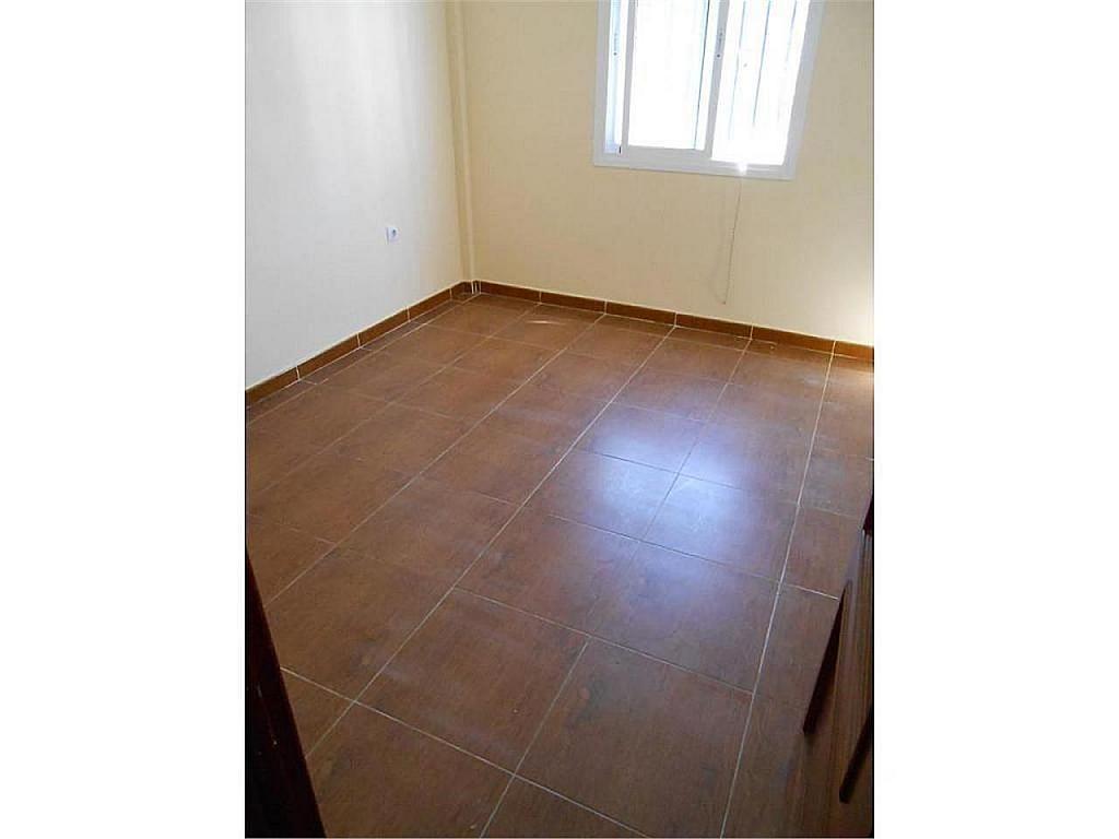 Casa en alquiler en Tiro Nacional en Jaén - 404969312