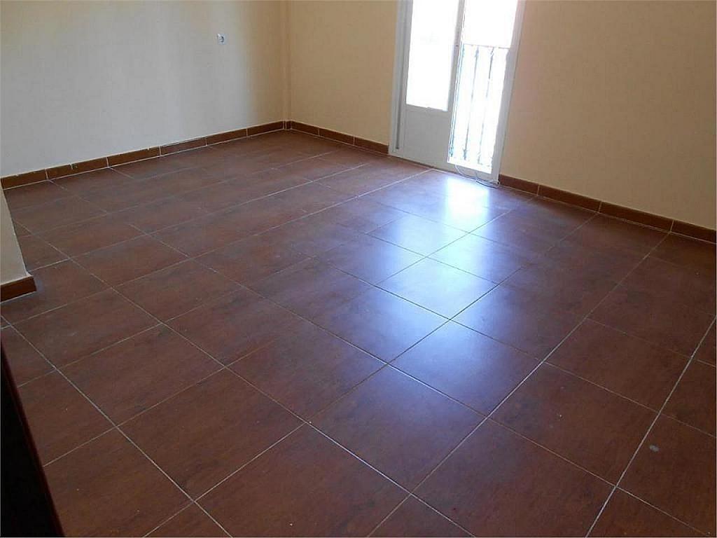 Casa en alquiler en Tiro Nacional en Jaén - 404969315
