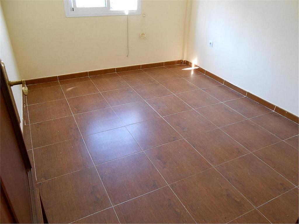Casa en alquiler en Tiro Nacional en Jaén - 404969318