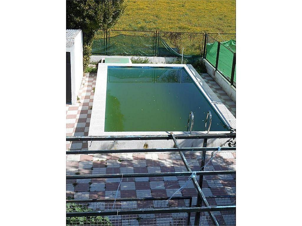 Casa en alquiler en Tiro Nacional en Jaén - 404969324