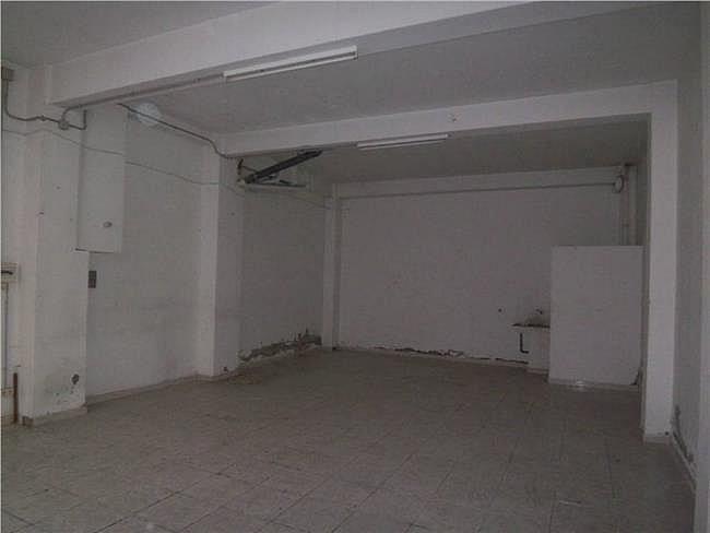 Local comercial en alquiler en Os Mallos-San Cristóbal en Coruña (A) - 333464599