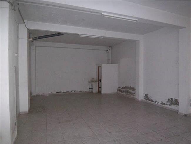 Local comercial en alquiler en Os Mallos-San Cristóbal en Coruña (A) - 333464602
