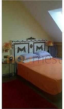 Ático en alquiler en Sant Pau en Valencia - 287308562