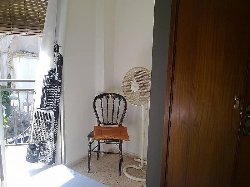 Foto - Apartamento en alquiler en calle Alameda, Zona centro en Benidorm - 196292437