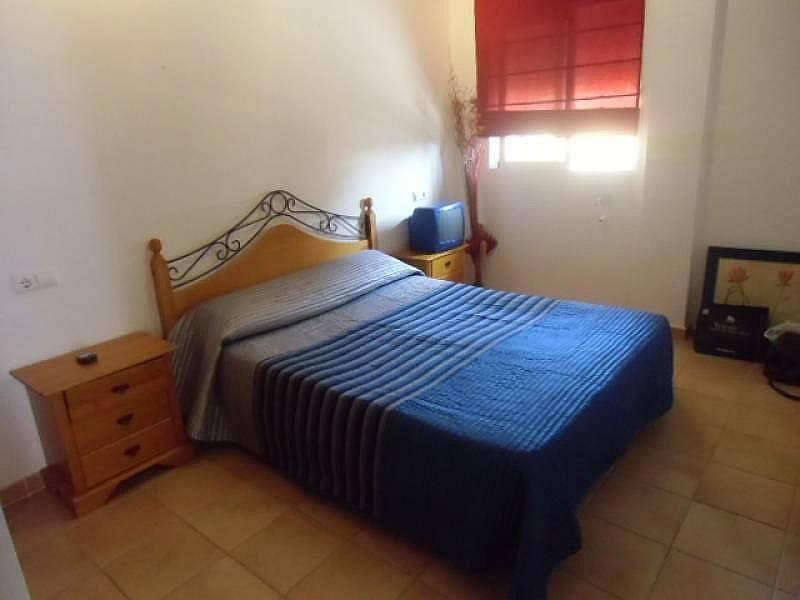 Foto - Apartamento en alquiler en calle Costa del Sol, Finestrat - 196294162
