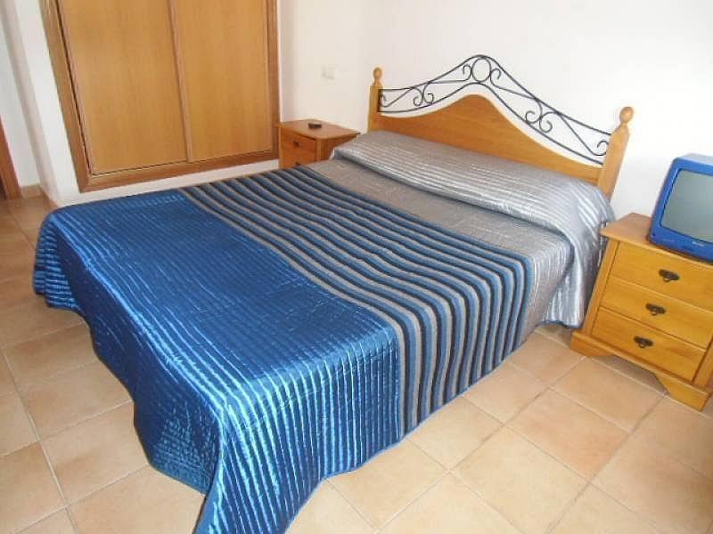 Foto - Apartamento en alquiler en calle Costa del Sol, Finestrat - 196294165