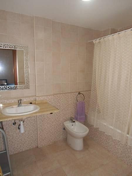 Foto - Apartamento en alquiler en calle Costa del Sol, Finestrat - 196294168