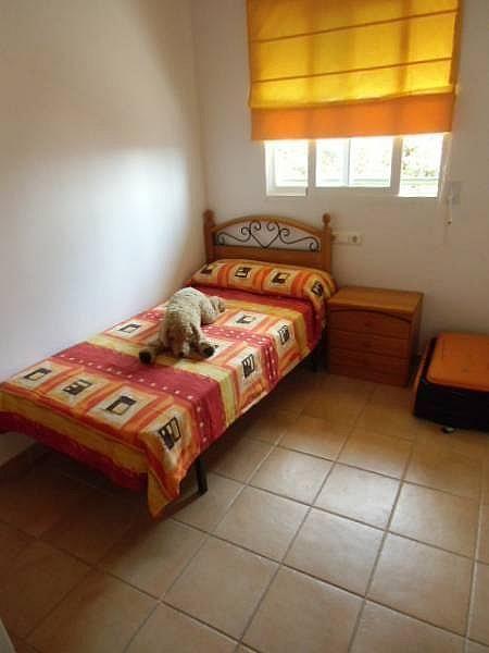 Foto - Apartamento en alquiler en calle Costa del Sol, Finestrat - 196294174