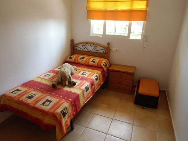Foto - Apartamento en alquiler en calle Costa del Sol, Finestrat - 196294177