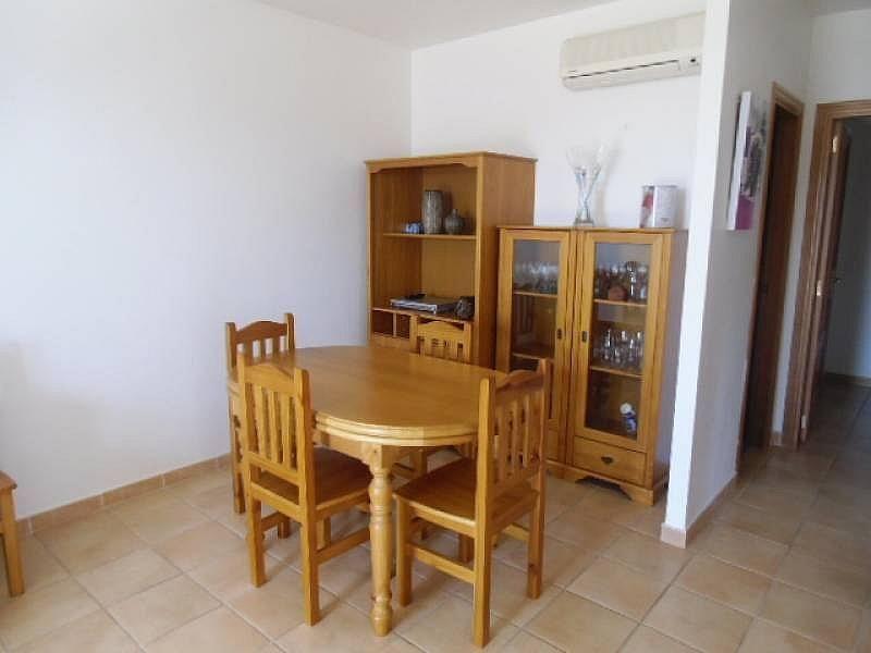 Foto - Apartamento en alquiler en calle Costa del Sol, Finestrat - 196294180